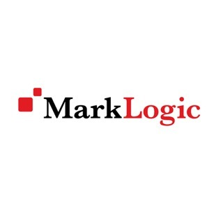 avatar for Marklogic