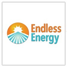 avatar for Endless Energy