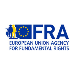 avatar for European Union Agency for Fundamental Rights (FRA)