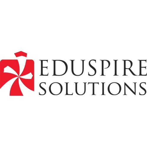 avatar for Eduspire Solutions