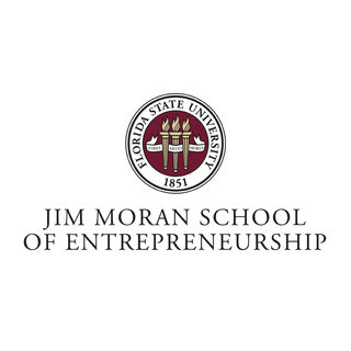 avatar for Jim Moran School of Entrepreneurship