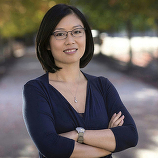 avatar for T. Donna Chen, Ph.D.