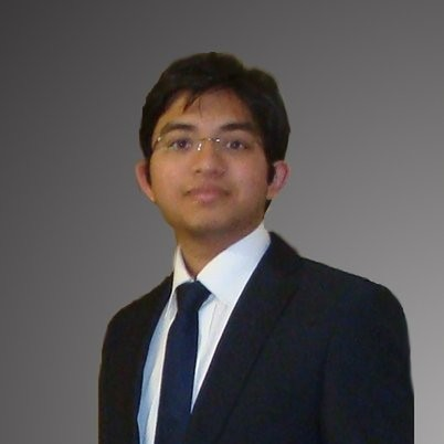 avatar for Neelabh Gupta