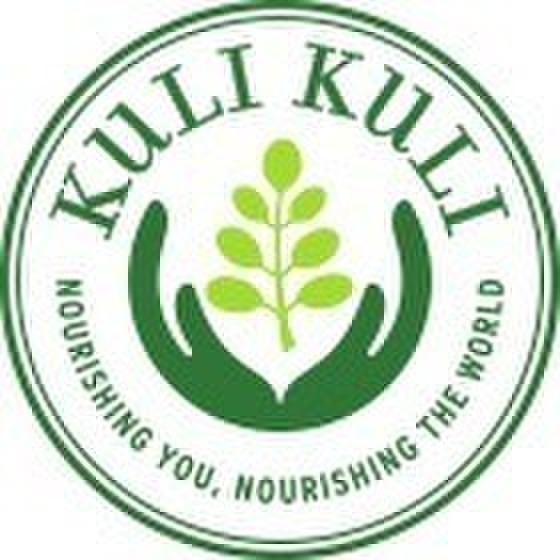 avatar for Kuli Kuli