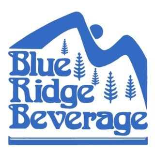avatar for Blue Ridge Beverage