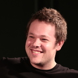 avatar for Mike Bithell