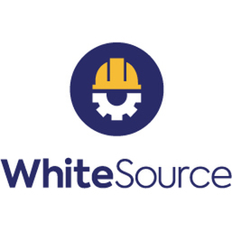 avatar for WHITE SOURCE