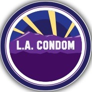 avatar for L.A. Condom