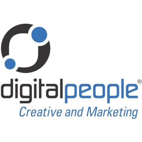 avatar for Digital People
