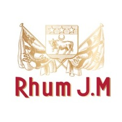avatar for Rhum JM