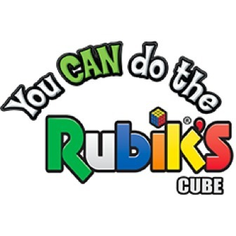 avatar for You CAN do the Rubik's Cube