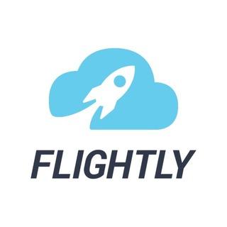 Flightly