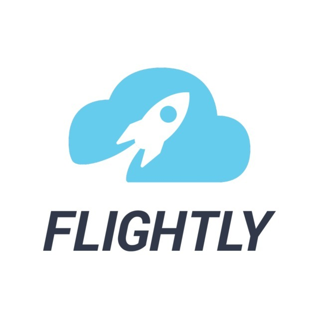 avatar for Flightly