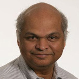 avatar for Hemant Kanakia