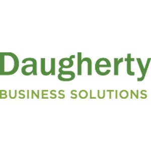 avatar for Daugherty Business Solutions