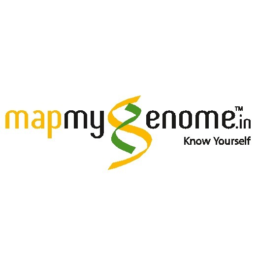avatar for Mapmygenome India Ltd