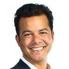avatar for John Avlon