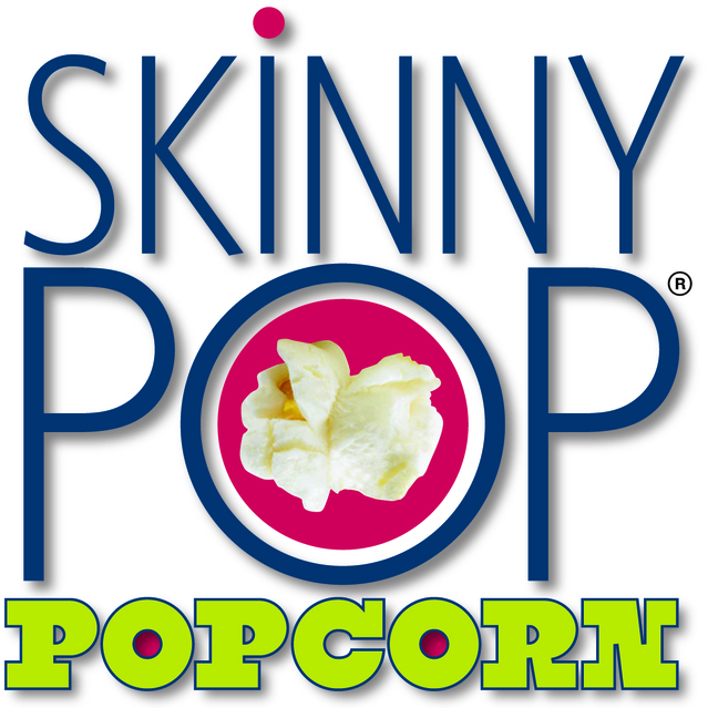avatar for Skinny Pop Popcorn