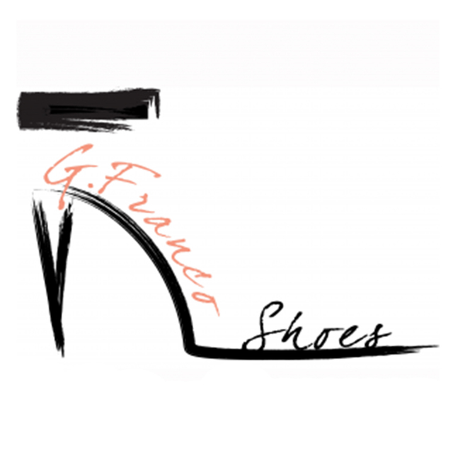avatar for GFranco Shoes