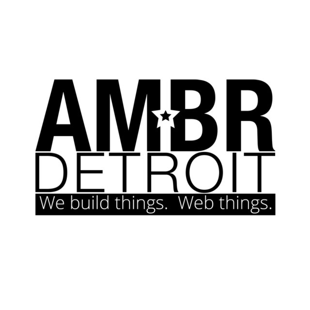 avatar for AMBR Detroit