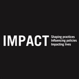avatar for IMPACT Initiatives