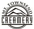 avatar for Mount Townsend Creamery