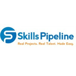 avatar for Skills Pipeline