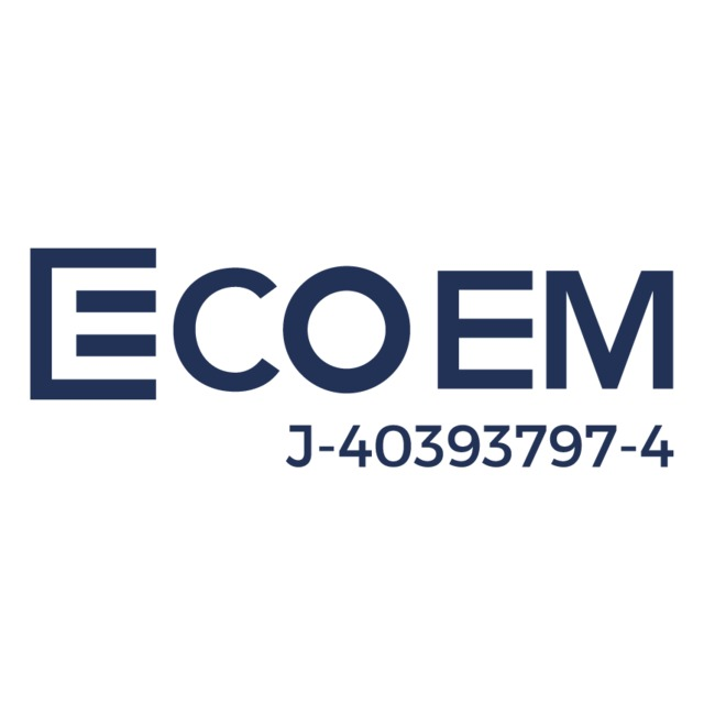 avatar for Ecoem
