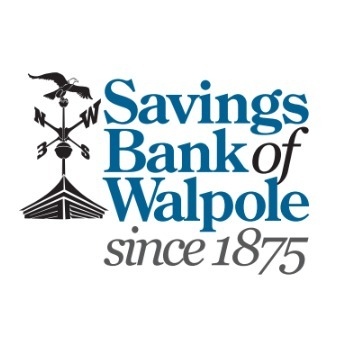 avatar for Savings Bank of Walpole
