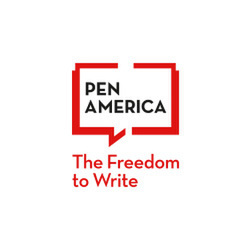 avatar for PEN America