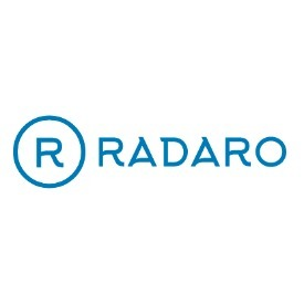 avatar for Radaro