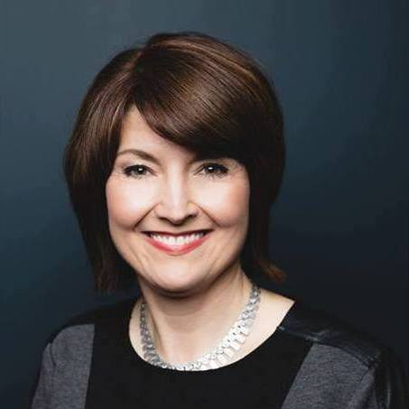 avatar for Rep. Cathy McMorris Rodgers
