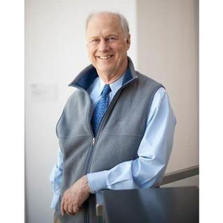 William Dietz, M.D., Ph.D.