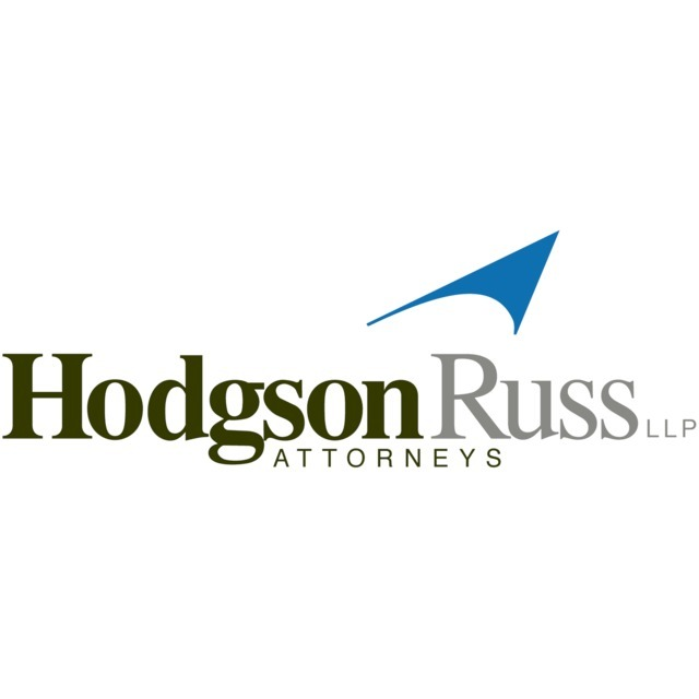 avatar for Hodgson Russ LLP