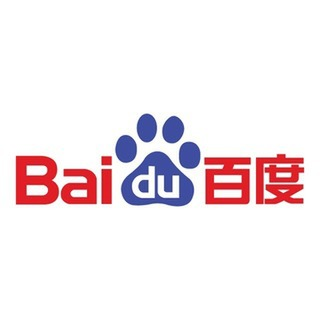 avatar for Baidu