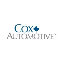 avatar for Cox Automotive Canada