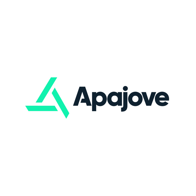 avatar for Apajove