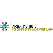 avatar for Ansari Institute for Global Engagement with Religion