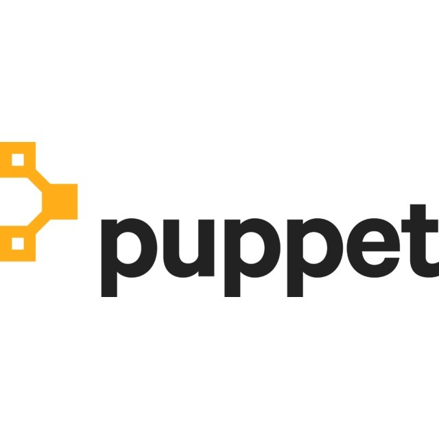 avatar for Puppet