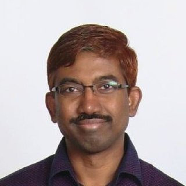 avatar for Prem Sankar
