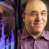 avatar for Stephen Wolfram