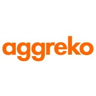 avatar for Aggreko