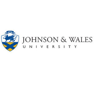 avatar for Johnson & Wales University