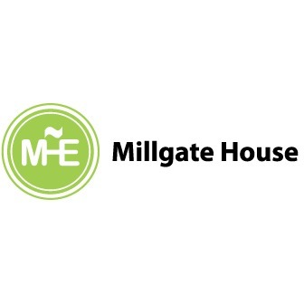 avatar for ASE & Millgate House Book Sales