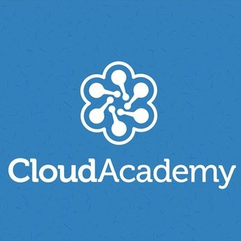 avatar for Cloud Academy for Digital Transformation