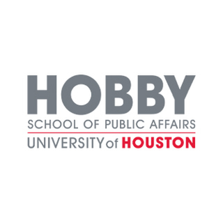 avatar for Hobby School of Public Affairs