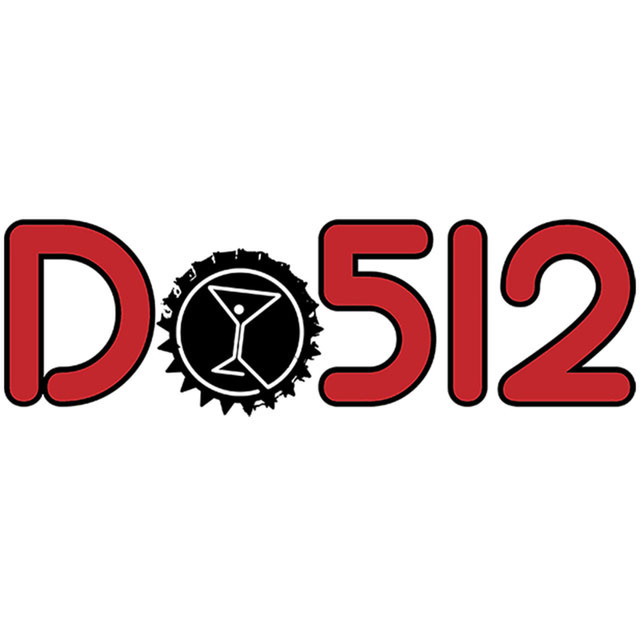 avatar for Do 512