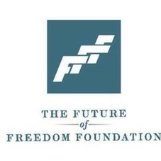avatar for Future of Freedom Foundation