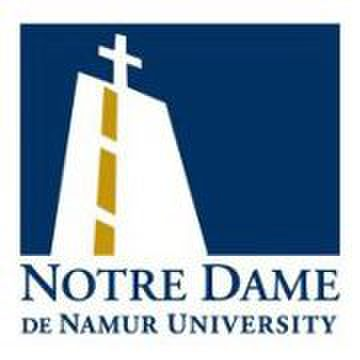 avatar for Notre Dame de Namur University