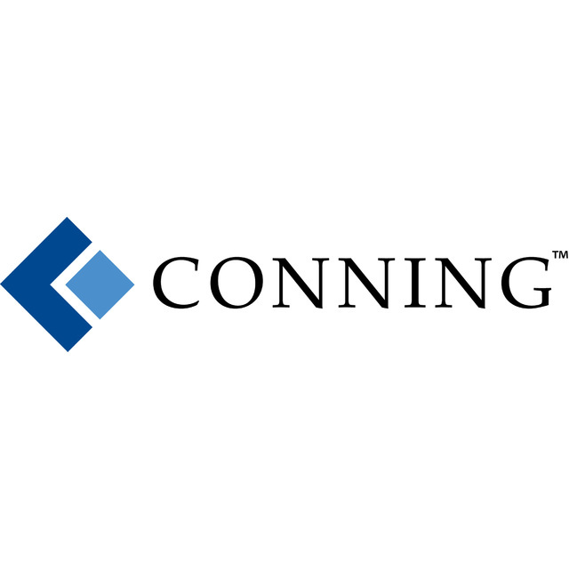 avatar for Conning, Inc.